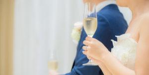 Weddingコース